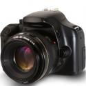 Fototausch - IPhone App