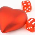 Liebeswürfel - IPhone App