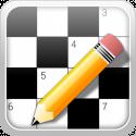 2186 Kreuzworträtsel - IPhone App