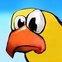 Collision Bird - IPhone App