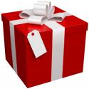Geschenke-Ratgeber - IPhone App
