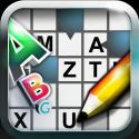 Kreuzworträtsel Free - IPhone App