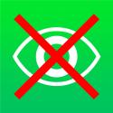 NSA Firewall - nie wieder ausspioniert werden - IPhone App