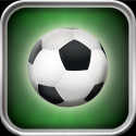 Padkick Online - IPhone App