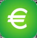 Schulden merken free - IPhone App