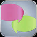 Smalltalk - IPhone App