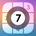 Sudoku Champions - IPhone App