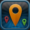 Wo liegt was Das Geo Quiz - IPhone App