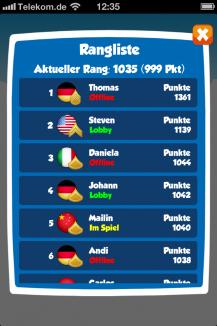4 gewinnt online multiplayer