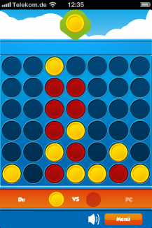 computer strategiespiele